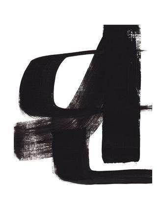 https://imgc.artprintimages.com/img/print/untitled-1d_u-l-q1g8wjn0.jpg?p=0