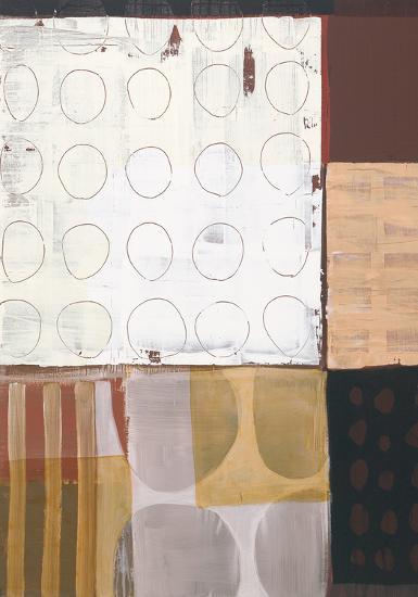 Untitled, 2004-Ralf Bohnenkamp-Art Print