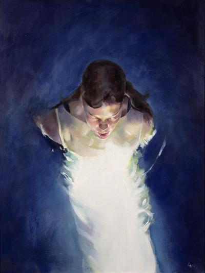 Untitled, 2004-Lucinda Arundell-Giclee Print