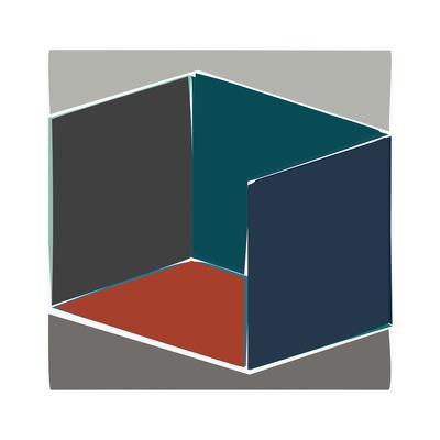 https://imgc.artprintimages.com/img/print/untitled-2017_u-l-f98wib0.jpg?p=0