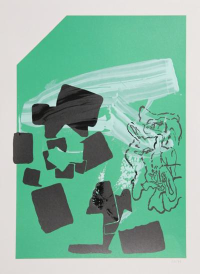 untitled 20-Stephen A^ Davis-Collectable Print
