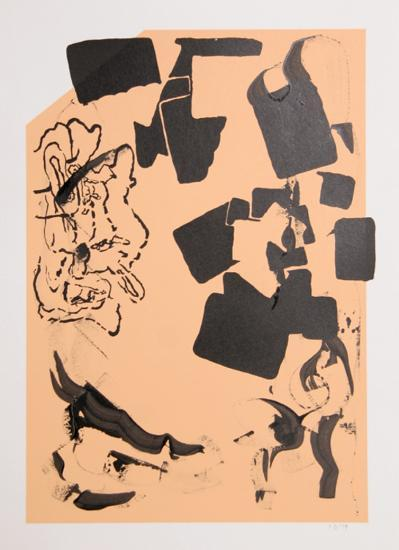 untitled 22-Stephen A^ Davis-Collectable Print