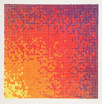 Untitled 22-David Roth-Limited Edition