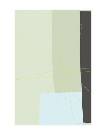 https://imgc.artprintimages.com/img/print/untitled-234b_u-l-f8cpub0.jpg?p=0