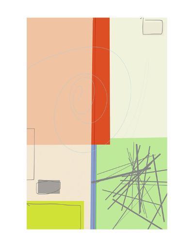 Untitled 238-William Montgomery-Art Print