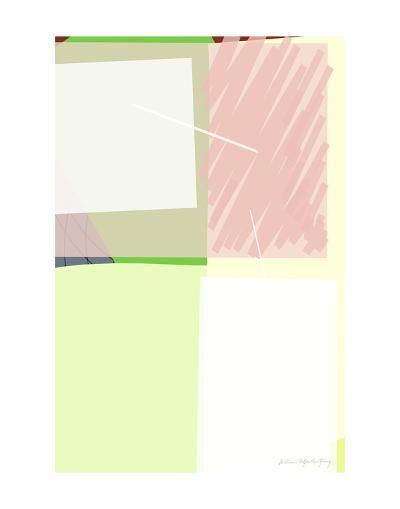 Untitled 256-William Montgomery-Art Print