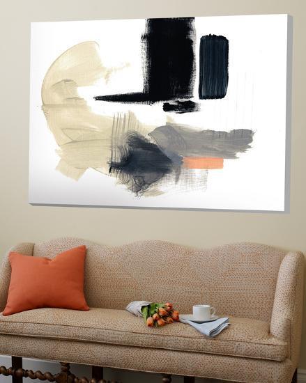 Untitled 2-Jaime Derringer-Loft Art