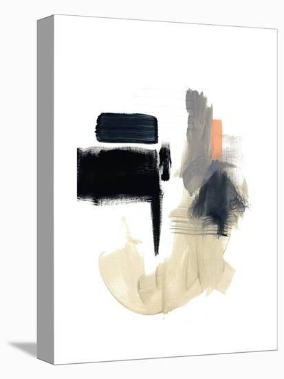 Untitled 2-Jaime Derringer-Stretched Canvas Print