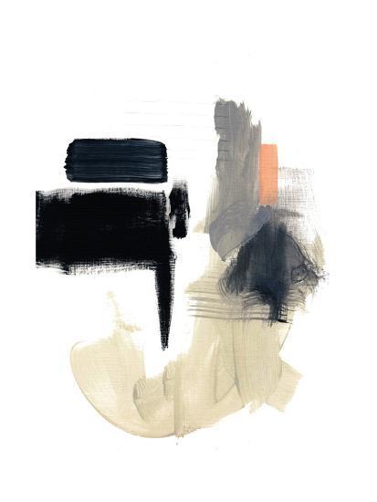 Untitled 2-Jaime Derringer-Giclee Print