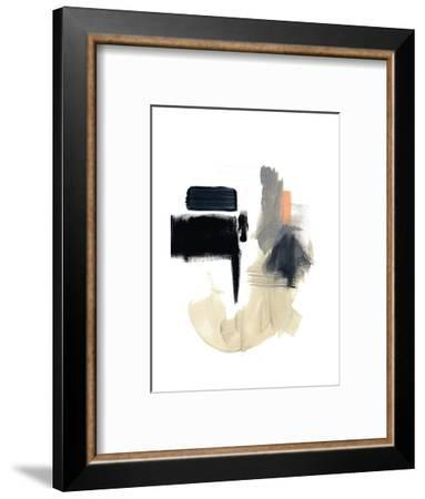 Untitled 2-Jaime Derringer-Framed Giclee Print