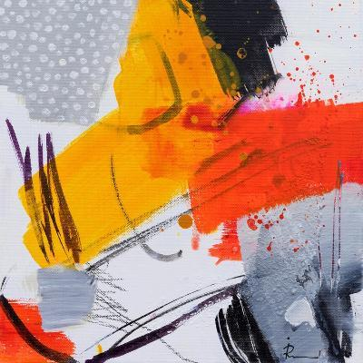 Untitled 303-Ira Ivanova-Art Print