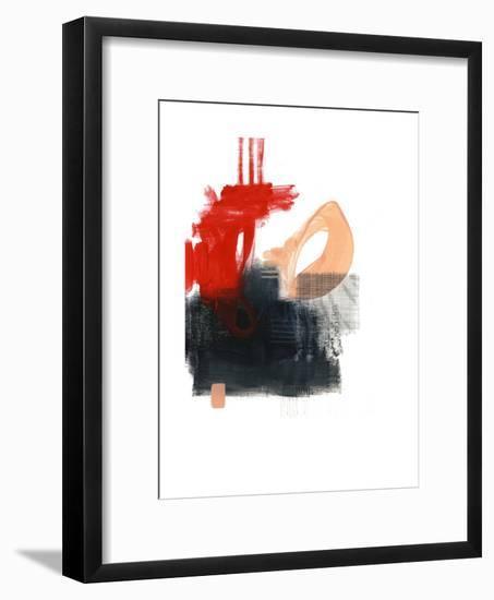 Untitled 3-Jaime Derringer-Framed Giclee Print