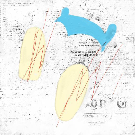 Untitled 54-Kasi Minami-Art Print