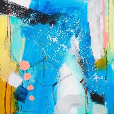 Untitled 55-Ira Ivanova-Art Print
