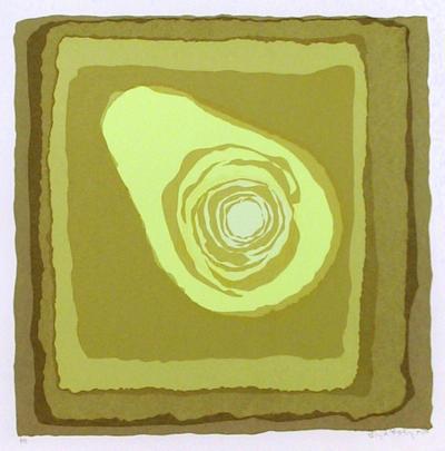 untitled 6-Lloyd Fertig-Limited Edition