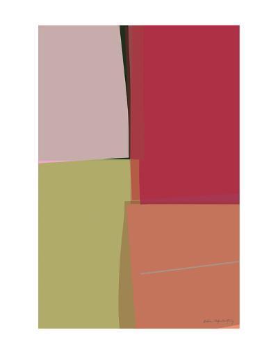 Untitled 78-William Montgomery-Art Print