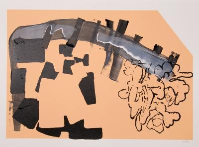 untitled 7-Stephen A^ Davis-Collectable Print