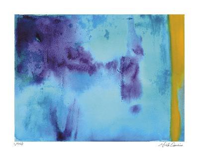 Untitled 95-Michelle Oppenheimer-Giclee Print