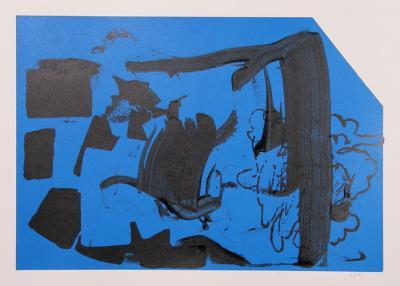 untitled 9-Stephen A^ Davis-Collectable Print