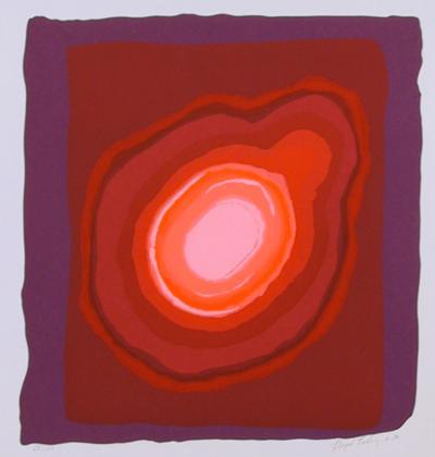 untitled 9-Lloyd Fertig-Limited Edition