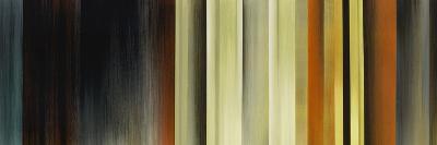 Untitled A-Gregory Garrett-Premium Giclee Print