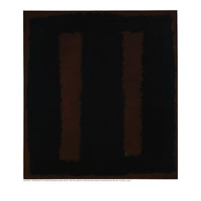 https://imgc.artprintimages.com/img/print/untitled-black-on-maroon-seagram-mural-sketch_u-l-q1bk0mk0.jpg?artPerspective=n