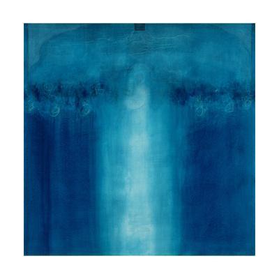 https://imgc.artprintimages.com/img/print/untitled-blue-painting-1995_u-l-q1bk0v80.jpg?p=0