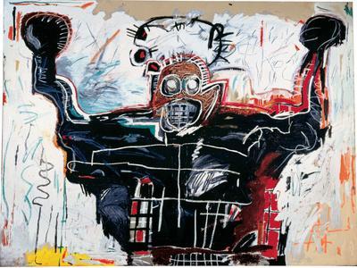 https://imgc.artprintimages.com/img/print/untitled-boxer_u-l-q1boc330.jpg?p=0