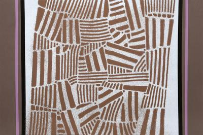 https://imgc.artprintimages.com/img/print/untitled-brown-folk-pattern_u-l-f7ooa10.jpg?p=0