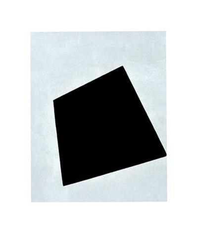 Untitled, c.1917-Ivan Kljun-Serigraph