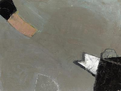 Untitled, C.1958-Michael Canney-Giclee Print