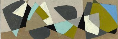 Untitled, C.1960-Michael Canney-Giclee Print