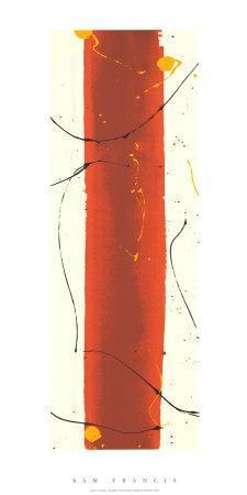https://imgc.artprintimages.com/img/print/untitled-c-1984_u-l-e79tx0.jpg?p=0