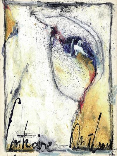Untitled, C.2000-2012-Didier Gaillard-Giclee Print