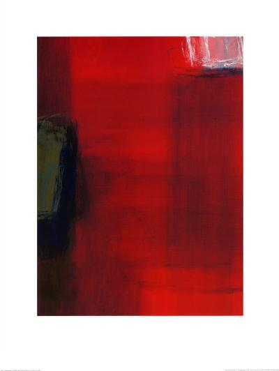 Untitled, c.2001-Susanne St?hli-Art Print