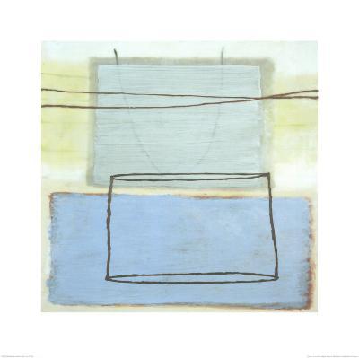 Untitled, c.2003-Sybille Hassinger-Art Print