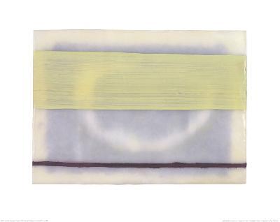 Untitled, c.2005-Sybille Hassinger-Art Print