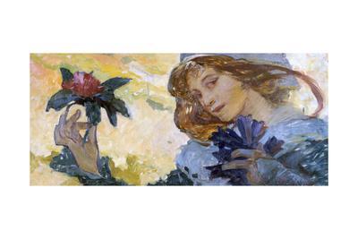https://imgc.artprintimages.com/img/print/untitled-c1880-1930_u-l-py6ga70.jpg?p=0