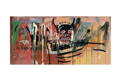 https://imgc.artprintimages.com/img/print/untitled-devil_u-l-pvff6m0.jpg?p=0
