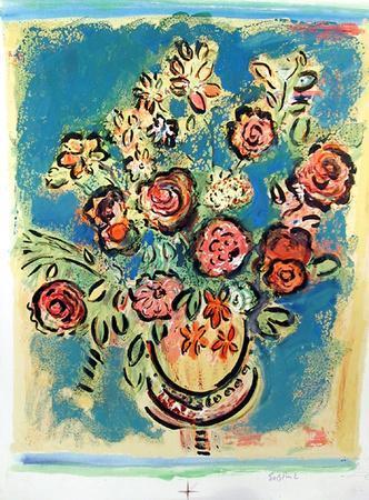 https://imgc.artprintimages.com/img/print/untitled-flowers-15_u-l-f5rerm0.jpg?p=0
