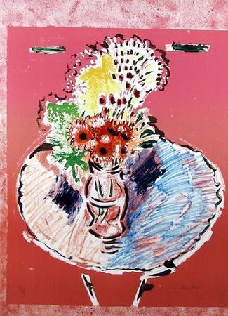 https://imgc.artprintimages.com/img/print/untitled-flowers-18_u-l-f5rerp0.jpg?p=0