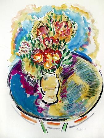 https://imgc.artprintimages.com/img/print/untitled-flowers-21_u-l-f5rerz0.jpg?p=0