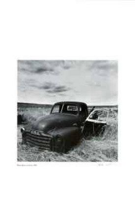https://imgc.artprintimages.com/img/print/untitled-gmc-truck_u-l-eryq90.jpg?p=0