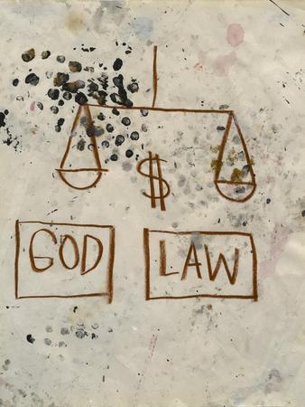 https://imgc.artprintimages.com/img/print/untitled-god-law_u-l-pt67s50.jpg?p=0