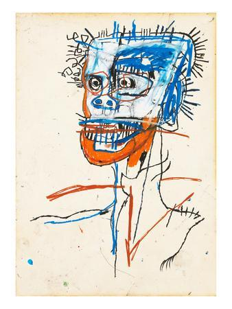 https://imgc.artprintimages.com/img/print/untitled-head-of-madman-1982_u-l-pgu0s60.jpg?p=0