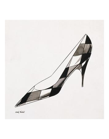 https://imgc.artprintimages.com/img/print/untitled-high-heel-c-1958_u-l-f8l12o0.jpg?artPerspective=n