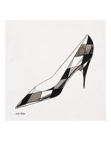 https://imgc.artprintimages.com/img/print/untitled-high-heel-c-1958_u-l-f8l12o0.jpg?p=0