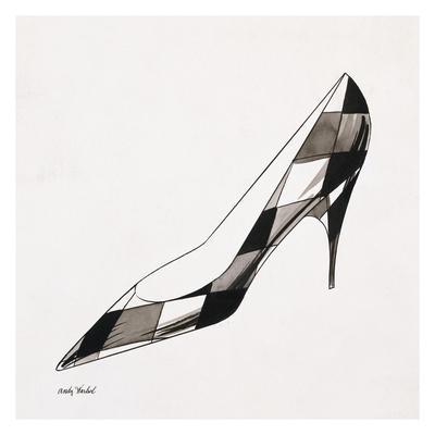 https://imgc.artprintimages.com/img/print/untitled-high-heel-c-1958_u-l-f8l13v0.jpg?p=0