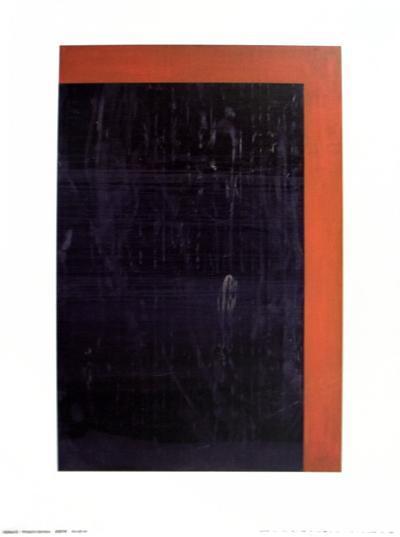 Untitled III, c.1999-Gunther Forg-Art Print