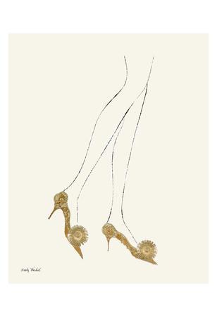 https://imgc.artprintimages.com/img/print/untitled-legs-and-high-heels-c-1957_u-l-f8l1ck0.jpg?p=0